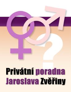 Privátní poradna doc. MUDr. Jaroslava Zvěřiny, CSc.
